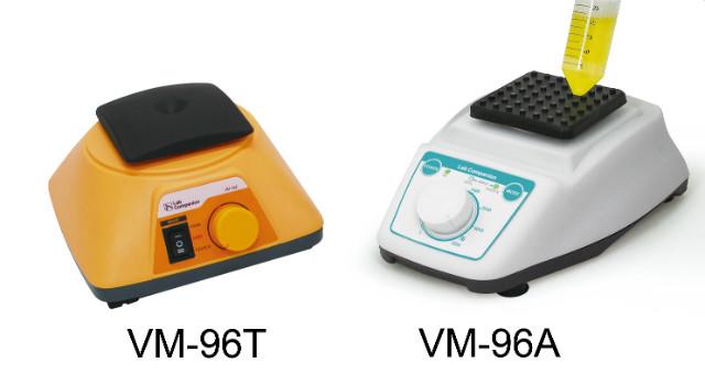 VM-96A-vortex-mixera.jpg