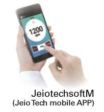 JeiotechsoftM.JPG