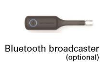 Bluetooth broadcaster (optional).JPG