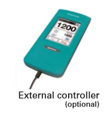 External controller (optional).JPG