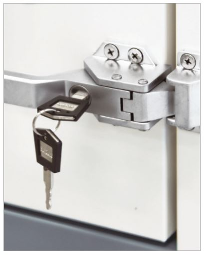 DG door lock.JPG