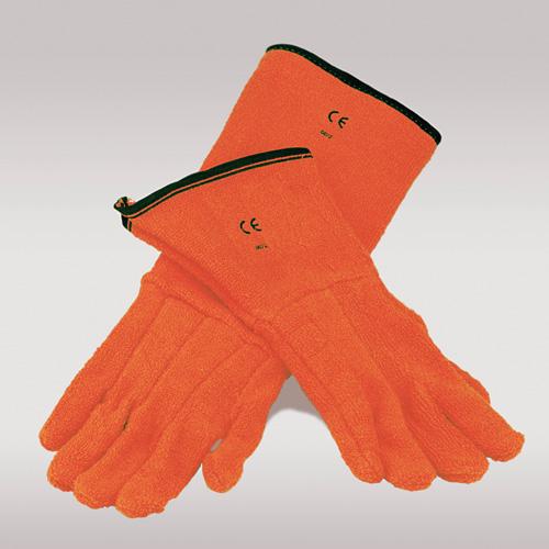 Biohazard Autoclave Glove