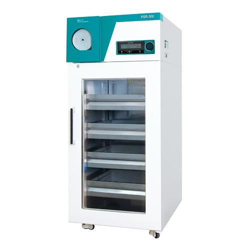 [의료기기] Pharmaceutical Refrigerator