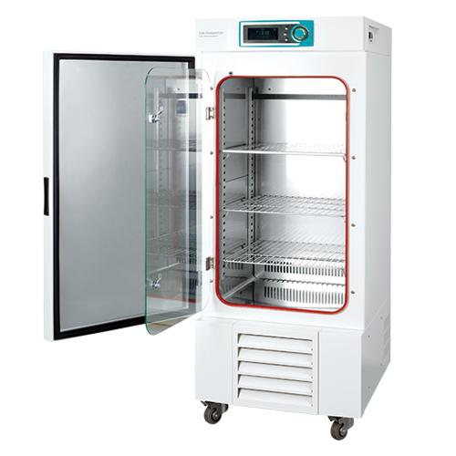 Low Temperature Incubator