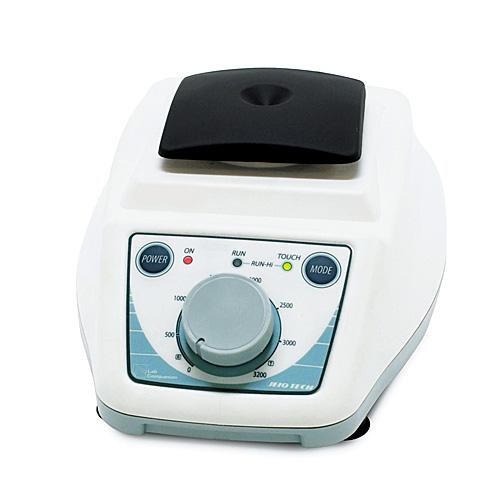 Vortex Mixer, VM-96B
