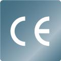 CE / Overtemp
